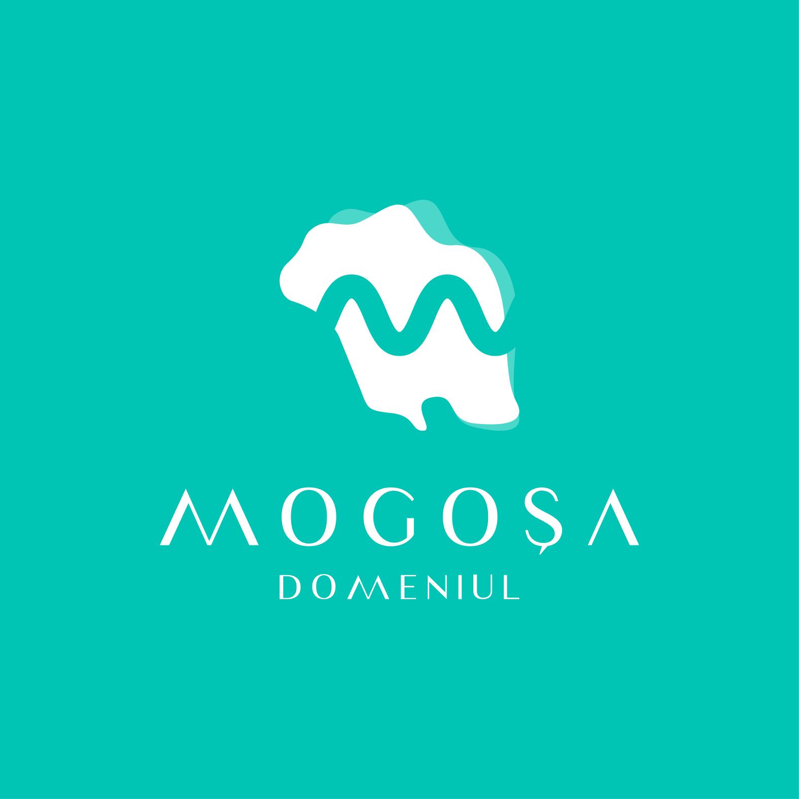 Mogosa Logo Vector-5 (1)