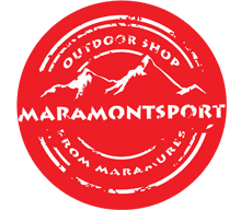 logo-maramontsport-ball1321